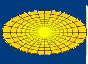 Stichting Denksport Papendrecht logo